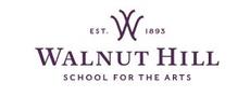 Walnut Hill School for the Arts