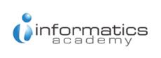Informatics Academy Pte Ltd