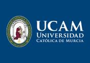 UCAM - Universidad Católica de Murcia