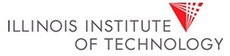 Illinois Institute of Technology