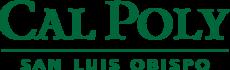 Cal Poly - San Luis Obispo