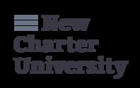 New Charter University