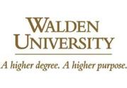 Walden University