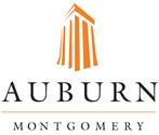 Auburn Montgomery