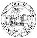 Phillips Academy - Andover